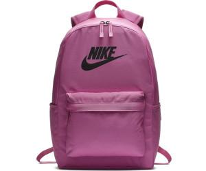 Nike Heritage 2.0 (BA5879) china rosechina roseblack ab 19