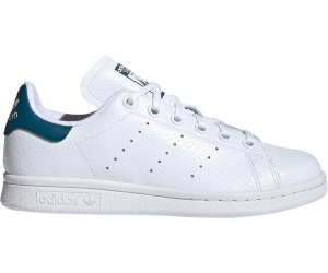Adidas Stan Smith K cloud whitecloud whitetech mineral au