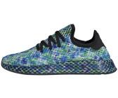 Adidas Deerupt Runner ab 44,90 € (März 2020 Preise