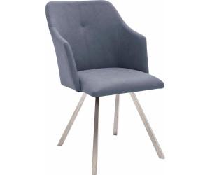MCA Furniture Madita MB4E19 ab 149,00 € | Preisvergleich bei