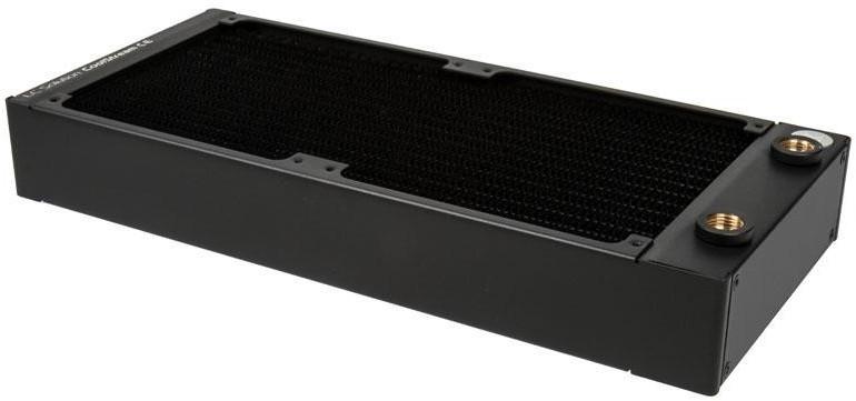 Image of EK Water Blocks EK-CoolStream CE 280 (Dual)