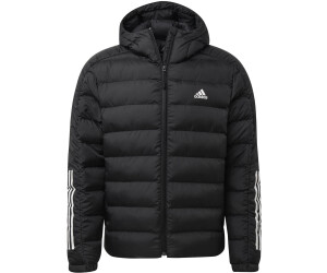 best cheap free shipping new high quality Adidas Itavic 3-Stripes 2.0 Jacket ab 85,27 € (November 2019 ...