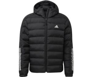 site de vente adidas fiable,veste hiver homme adidas,veste