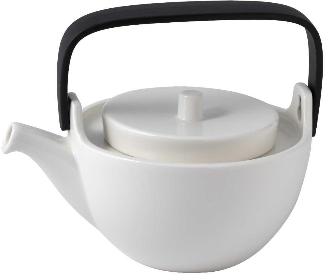 Villeroy & Boch Artesano Original Teekanne