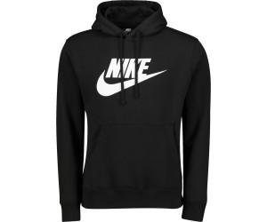 Nike Club Fleece black (BV2973) ab 36,47 € | Preisvergleich