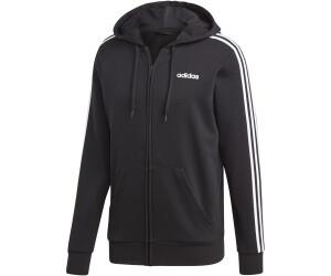 Adidas Essentials 3 Stripes Track Top ab € 29,95