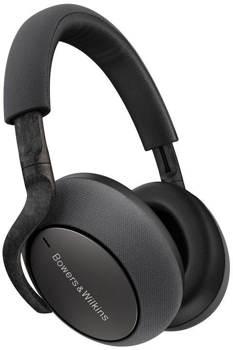 Bowers & Wilkins PX7 (space-grey)