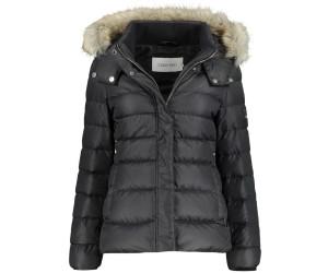 Calvin Klein Down Jacket (K20K201186) ab 179,10 € (Februar