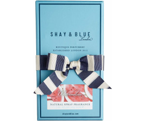 Shay & Blue Watermelons Eau de Parfum
