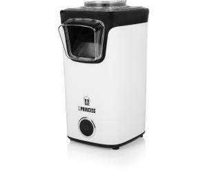 weiß 1100 Watt Princess Popcorn Maker Popcornmaschinen Popcorn *Neu//OVP*