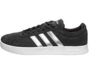 Adidas VL Court 2.0 au meilleur prix sur