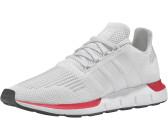 Bestes Angebot für Adidas Schuhe Swift Run CQ2116 Ftwwht