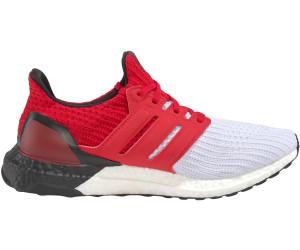adidas-performance-galaxy-4-laufschuh-neutral-core-black
