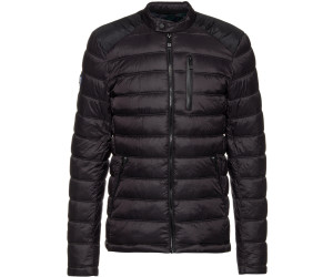 Superdry Commuter Quilted Biker (M5000013A) ab 40,77