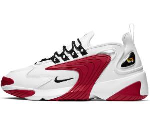 nike zoom 2k scarpe