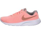 Nike Mädchen Tanjun (Ps) Traillaufschuhe, bunt