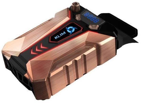 Image of Klim Technologies Cool+ Laptop Cooler