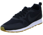 Nike MD Runner 2 ab 34,43 € (aktuelle Preise