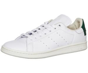 Adidas Stan Smith cloud whitecollegiate greenoff white ab