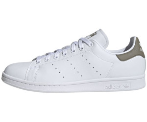 Adidas Stan Smith cloud whitetrace cargocloud white desde