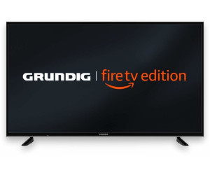 Blaupunkt Fernseher Preisvergleich | Günstig bei idealo kaufen