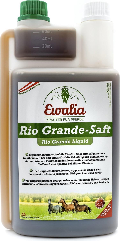 Ewalia Rio Grande Saft 1L