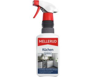 Mellerud Küchen-Entfetter ab 3,99 € | Preisvergleich bei ...