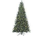 proheim weihnachtsbaum preisvergleich g nstig bei idealo. Black Bedroom Furniture Sets. Home Design Ideas