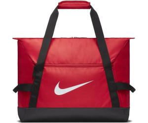 Nike Academy Team Duffel M ab 12,85 € | Preisvergleich bei