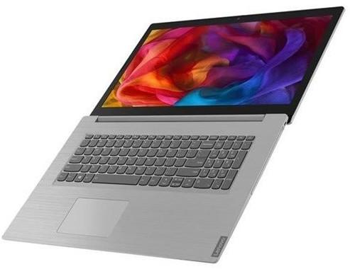 Computer, Soft- & Hardware