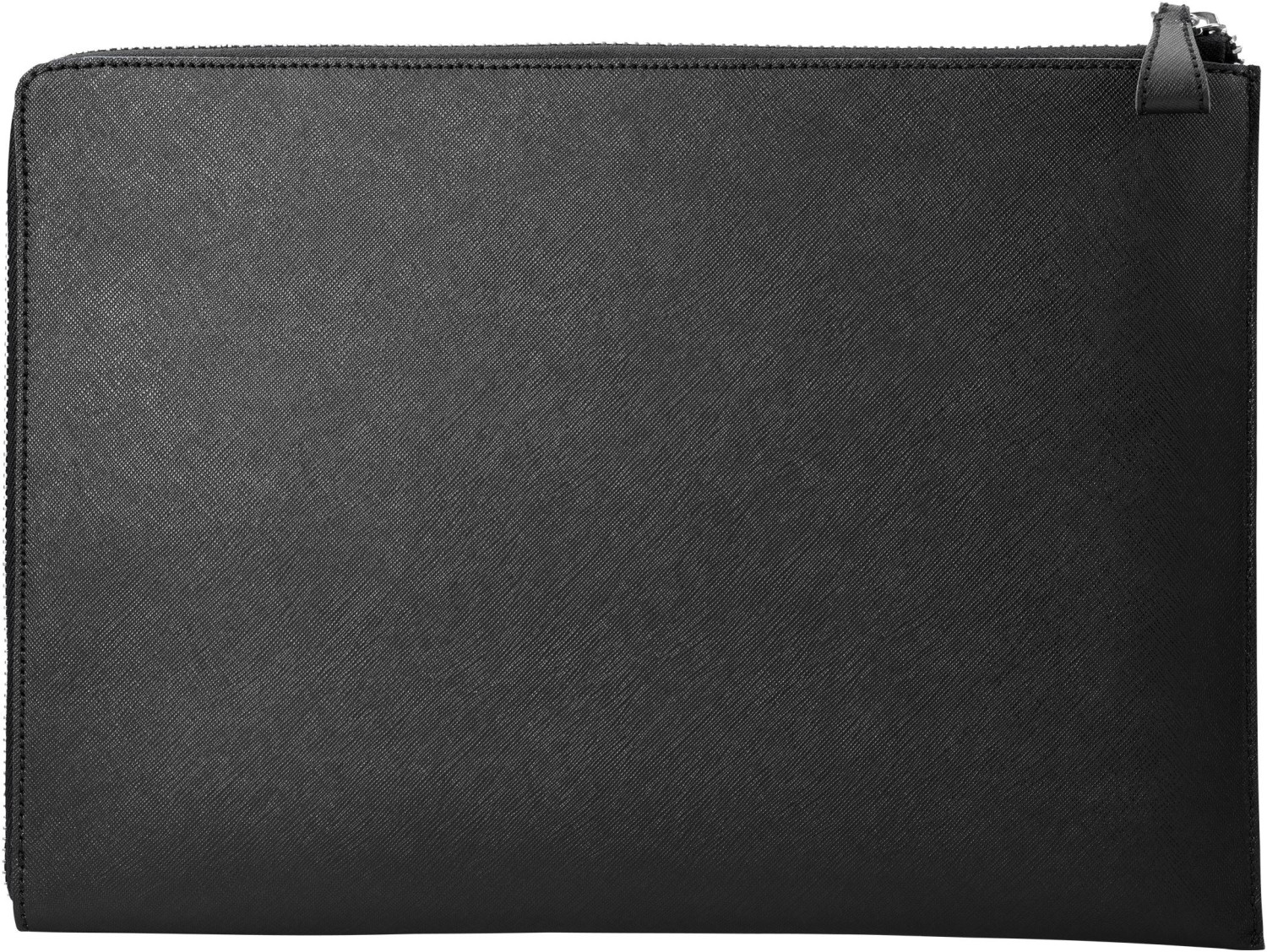 """Image of HP Spectre Sleeve 13.3"""" (1PD69AA)"""