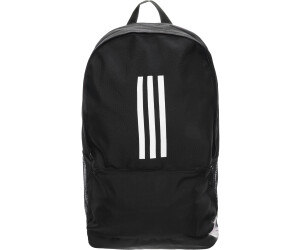 Adidas Tiro Backpack | blackwhite blackwhite (DQ1083