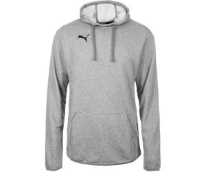 Puma Liga Casuals Hoody grey (655307 33) ab 21,94