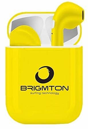Image of Brigmton Bml-18