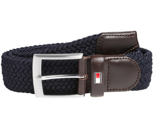 Tommy Hilfiger Webbed Belt (AM0AM02801) ab 31,00