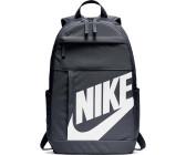Nike Sportswear Backpack (BA5876) ab 18,73