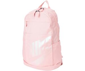 Nike Sportswear Backpack (BA5876) coralstardust ab 27,99