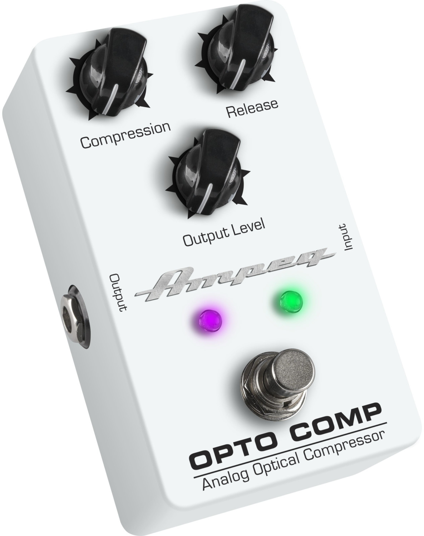Image of Ampeg Opto Comp