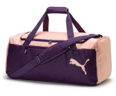 Puma Fundamentals Medium Sports Bag ab 17,99