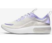 Nike Air Max Dia SE a € 64,50 (oggi) | Miglior prezzo su idealo