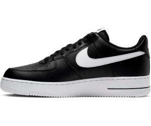Nike Air Force 1 '07 blackwhite a € 98,00 (oggi) | Miglior