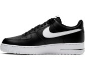 Nike Air Force 1 '07 a € 69,88   Aprile 2020   Miglior