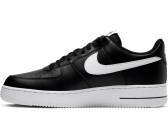 Nike Air Force 1 '07 ab 79,99 € (März 2020 Preise