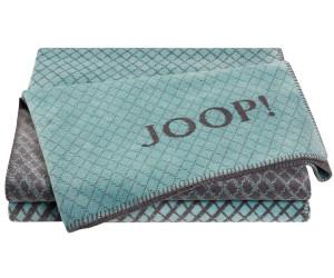 Joop Diamond 150x200cm Ab 84 00 Preisvergleich Bei Idealo De