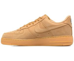 Nike Air Force 1 '07 WB ab € 119,95   Preisvergleich bei