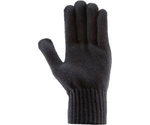 Jack Wolfskin Milton Glove ab 9,95 €   Preisvergleich bei