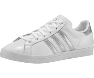 ADIDAS ORIGINALS Schuhe 'Coast Star' Jungen, Weiß, Größe 39