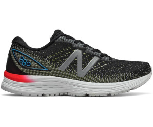 New Balance 880 v9 Men ab 87,99 € (August 2020 Preise ...