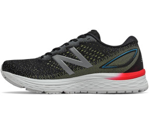 New Balance 880 v9 Men Black Grey ab 119,88 ...