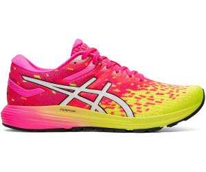 Asics DynaFlyte 4 Women (1012A465) Pink/Yellow ab 104,90 ...